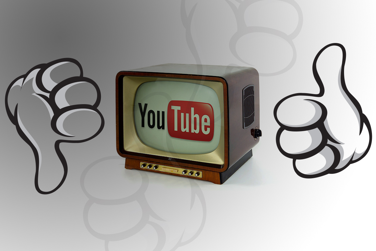 YouTube TV – for better or for worse?
