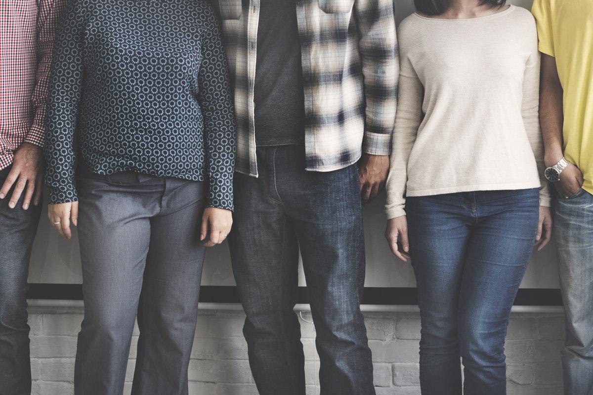 How Millennials Impact Marketing