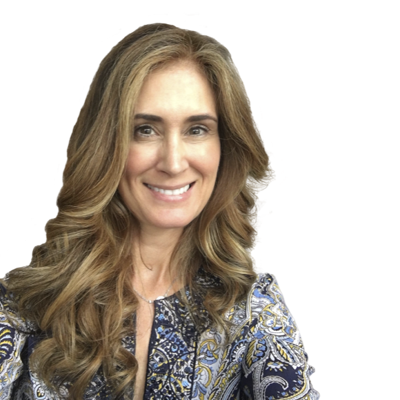 Jennifer Reedie Joins Fifth Story as SVP, Strategy and Innovation